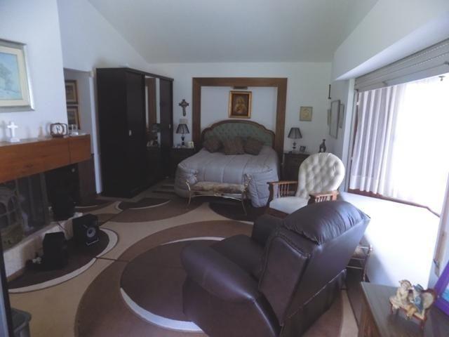 4 dormitorios | simón bolivar