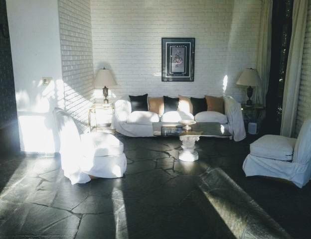 4 dormitorios | talcahuano