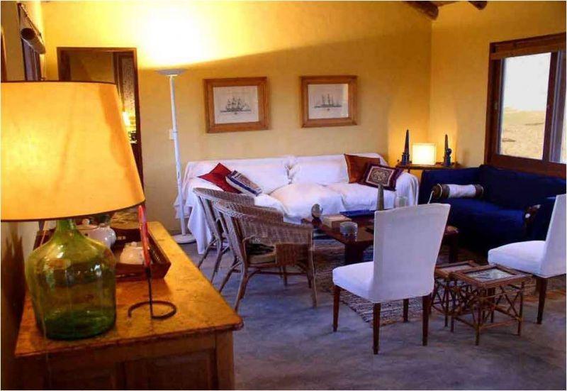 4 dormitorios | tio tom - punta ballena