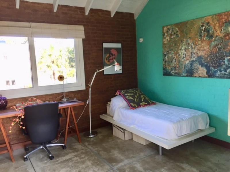 4 dormitorios | van gogh