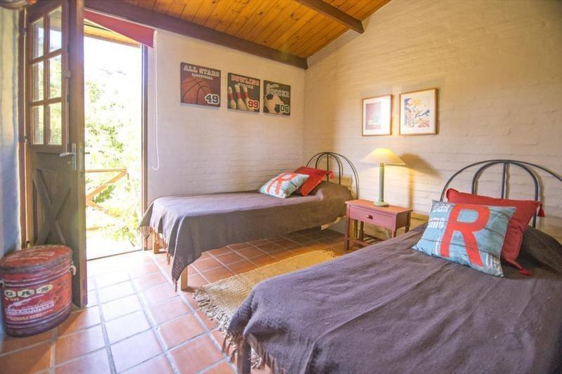 4 dormitorios | victoria