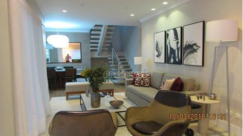 4 dorms à venda, 1.000m² de ter. e 426 m² a.c. por r$ 1.980.000 - aceita permuta até 50% por apto em sp ou alphaville. - ca15630