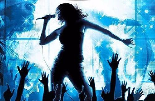 4 dvds coletânea musicas karaokê sertanejo pop rock mpb axe