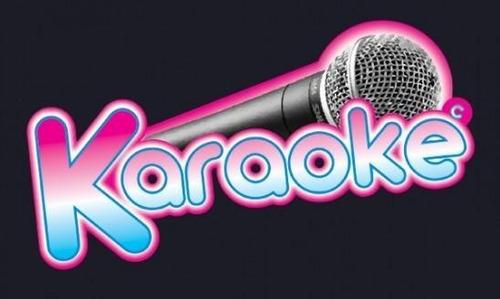 4 dvds karaokê musicas pop rock, sertanejo, mpb, axé kit 01