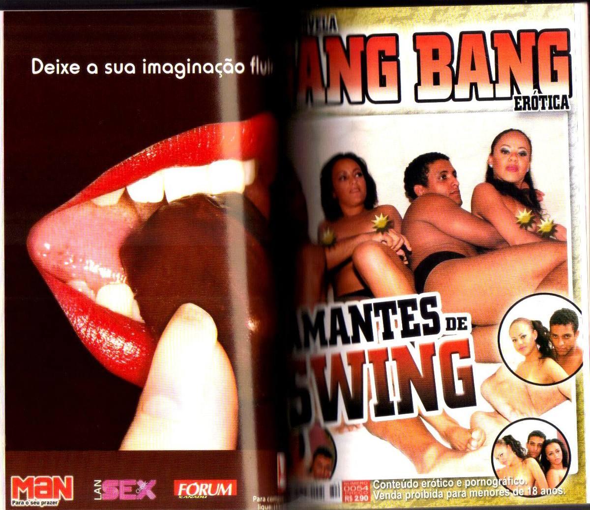 Sexo gratis gang bang very much