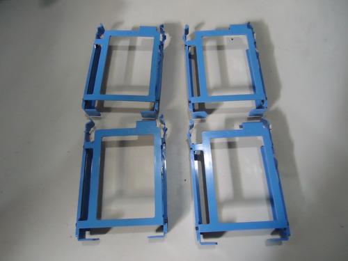 4 gaveta para hd servidor dell t310