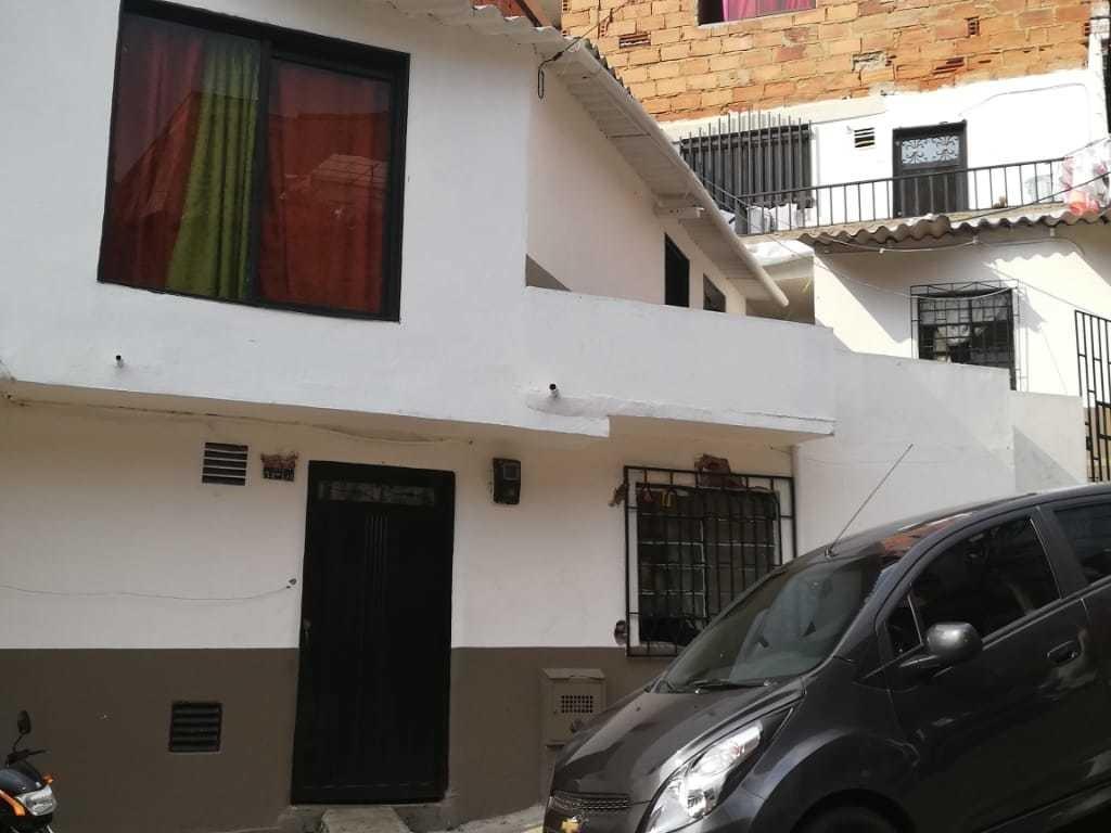 4 hermosos apartamentos