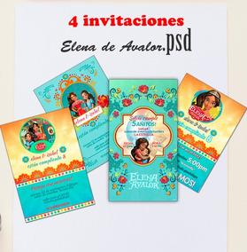 Invitaciones Ticketmaster Editables Invitaciones Infantiles