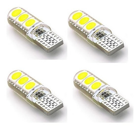 b41661edacd Piojitos Led - Iluminación Tuning Lámparas Led en Mercado Libre ...