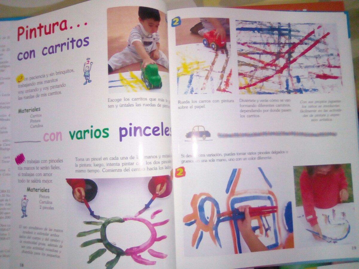 Vistoso Libro De Colores Munsell Cresta - Dibujos Para Colorear En ...