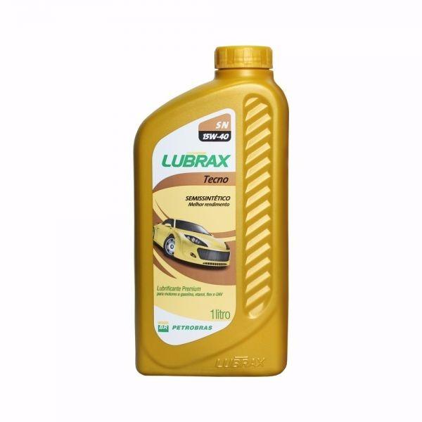 Litros Oleo W Filtro De Ar Filtro De Oleo Ford Ka R  Em Mercado Livre