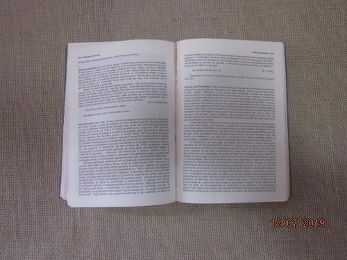 4 livros enciclopédia historico teológica da igreja cristã