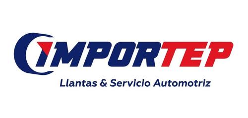 4 llantas 195/65r15 continental contipremium 91h by importep