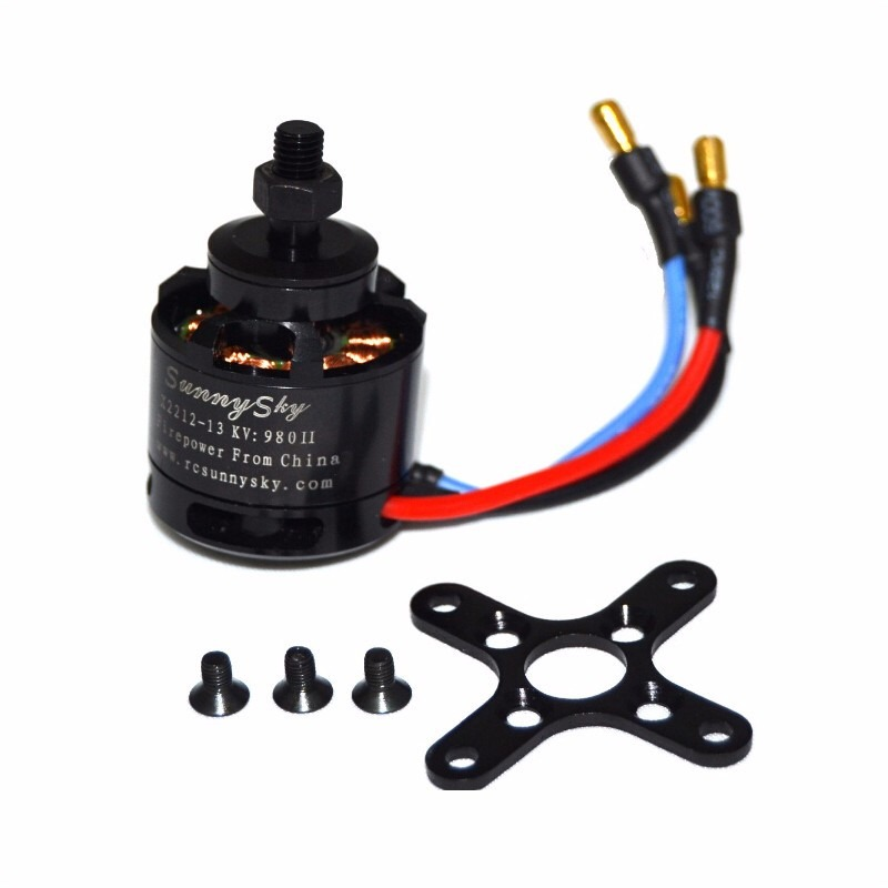 quad prop drone with Mlb 887101826 4 Motor Sunnysky X2212 980kv Para Drone Quad Hexa Octo  Jm on Wiring Diagram As Well For Quadcopter Drone additionally M2 Nylon Nuts 10 Pack Black in addition Maytech High Speed Quadcopter Motor 1806 2300kv For 250mm Mini Drone Fpv Kopen also X Drone Scout Wi Fi Fpv Quadcopter likewise Index php.