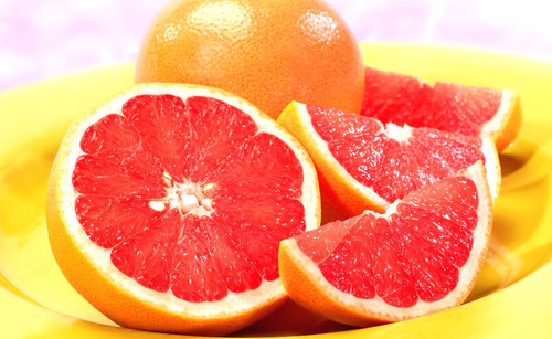 4 mudas de laranja sanguinia