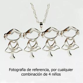 051590f36462 Foto Medallas De Plata Personalizadas - Joyería en Mercado Libre Chile