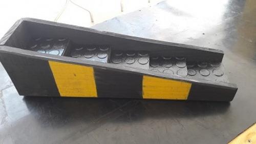 4 nivelador calço escadas de madeira telecom serviços geral