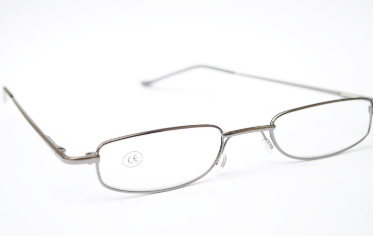 c44c0c151a888 4 Óculos Estojo Caneta Armação P  Grau - R  120,00 em Mercado Livre