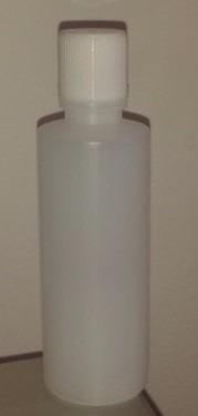 4 onzas keratina hair premium+shampoo antiresiduo 100ml