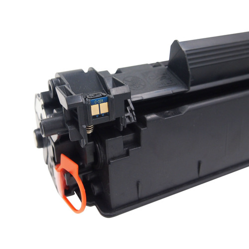 4 para canon 128 crg128 toner catridge para imageclass mf445