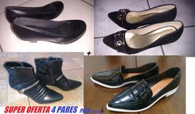 45b30c614 Pittol Calcados Sapatenis Botas - Sapatos, Usado com o Melhores ...