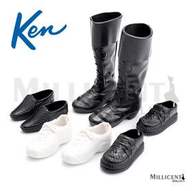 a93f77c243 Barbie E Ken Para Compra no Mercado Livre Brasil