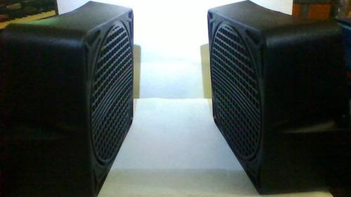 4 parlante auto hi-fi speaker en caja, para auto  remplazar