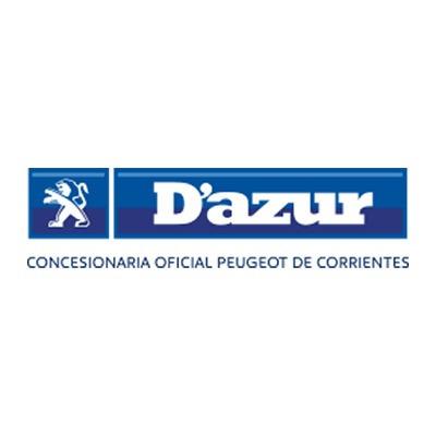4 pastillas freno delanteras peugeot 207 2001 / 2013