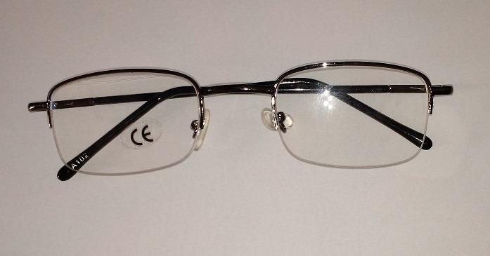 82434d75ce9e5 4 Pç Oculos Grau Perto (leitura)+2