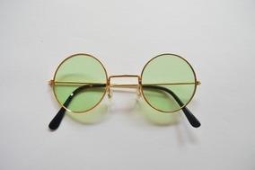 9a2872aec Oculos John Lennon Ozzy Osbourne - Calçados, Roupas e Bolsas no Mercado  Livre Brasil