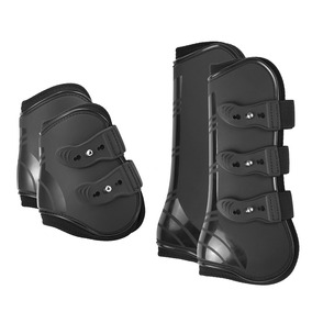 6f1b3230bc9 Bosal De Caballo - Indumentaria y Calzado para Motos en Mercado Libre  Argentina