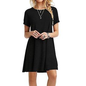 precios de liquidación construcción racional ofertas exclusivas Vestidos Negros Baratos - Largo en Mercado Libre México