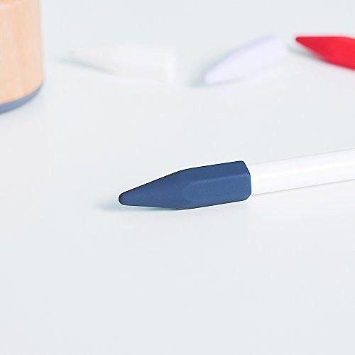 [4-piece] frtma para pencil cap / pencil tip cov