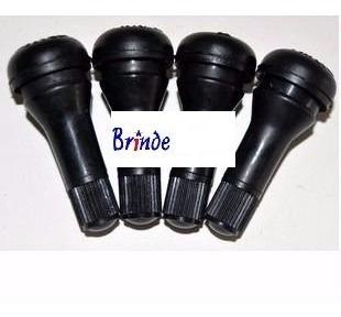 4 pneus aro17 165/40r17 xbry -novo + brinde 4 valvulas