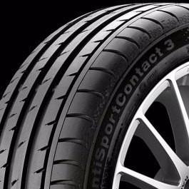 4 pneus continental 225 45 r17 sportcontact 3 mo 94w novos r em mercado livre. Black Bedroom Furniture Sets. Home Design Ideas