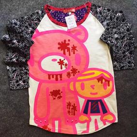 e2146895c1 Pijamas De Mujer Por Mayor - Vestuario y Calzado en Mercado Libre Chile