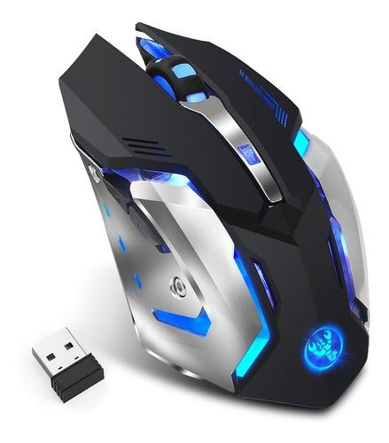 4 portas usb teclado mouse controlador sncrono kvm switche