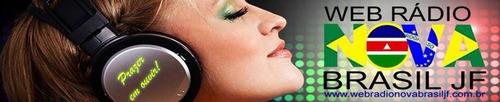 4 programas personalizados para sua web rádio ou fm