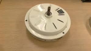 4 projeto gerador eolico aerogerador,com imas de neodimio