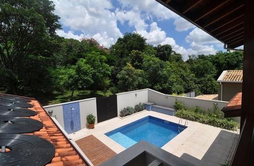 4 quartos e piscina - portal do paraíso ii - aceita permuta - 4022