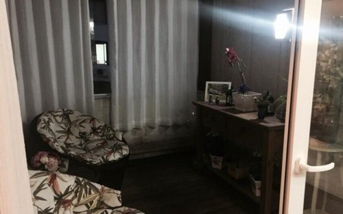 4 quartos sendo 1 suíte com vista mar na av beira mar norte em florianópolis!