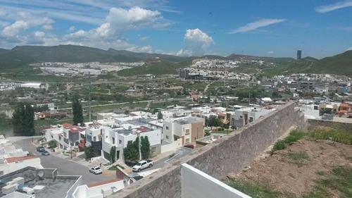 4 rec. vista panoramica frente parque canteras casa venta avcc oh 2308