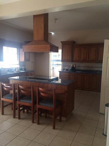 4 recamaras cumbres iii casa renta $ 12,000 rogedir cb 290415