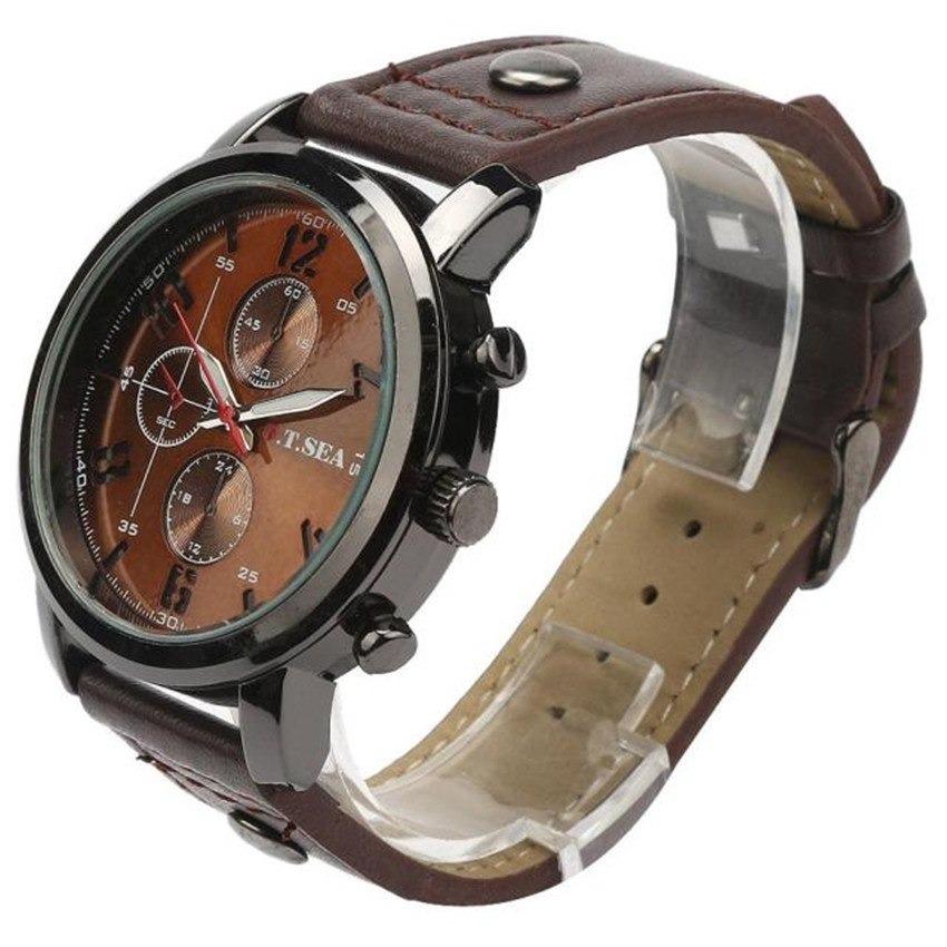 fd34f13a5d2 4 relógio masculino barato para revenda atacado o.t.sea. Carregando zoom.