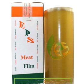 4 Rollos Playo Stretch Film Uso Alimentos (15inx1000m/rollo)