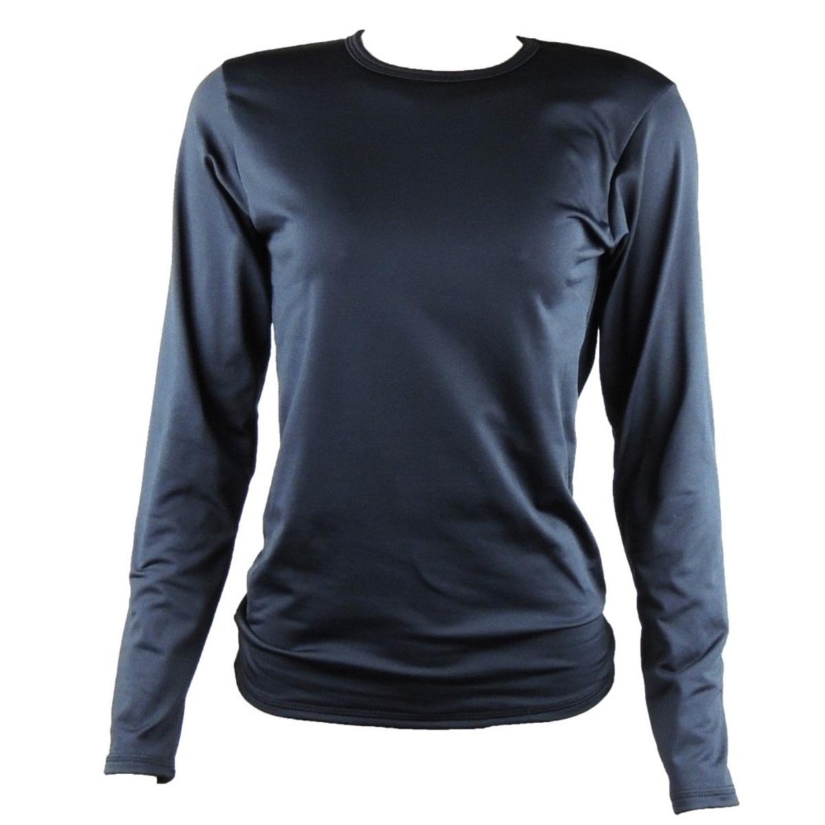 4 roupa térmica frio intenso extreme blusa preço de atacado. Carregando  zoom. 2ff8feb653edd