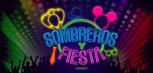 4 Sombrero Reggaeton Yucateco Blanco Baile Fiesta -   295.00 en ... dfefa0a004e