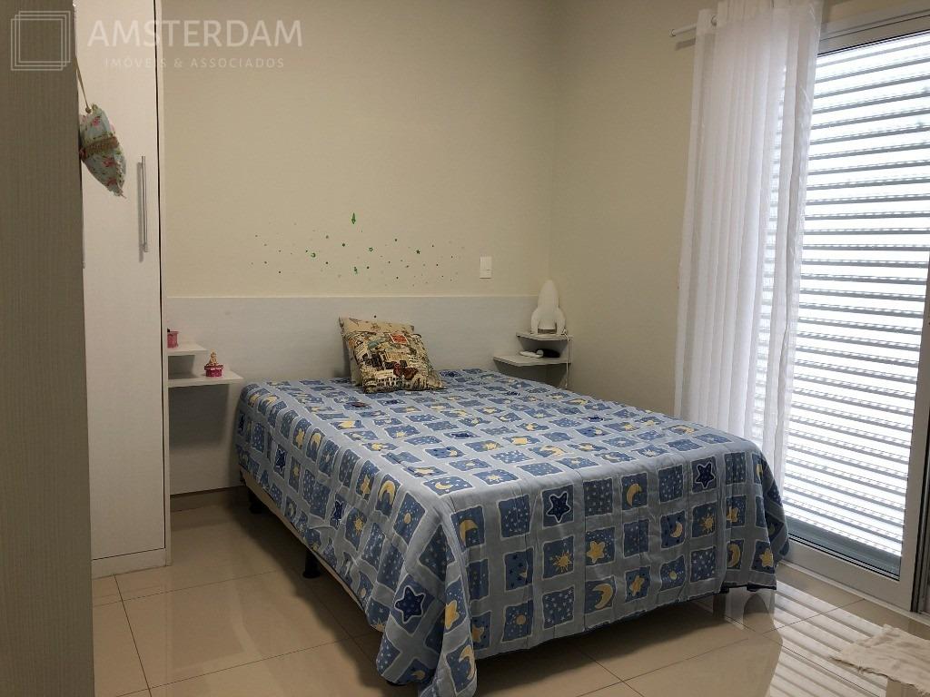 4 suítes em condomínio fechado com piscina - cc00149 - 67852863