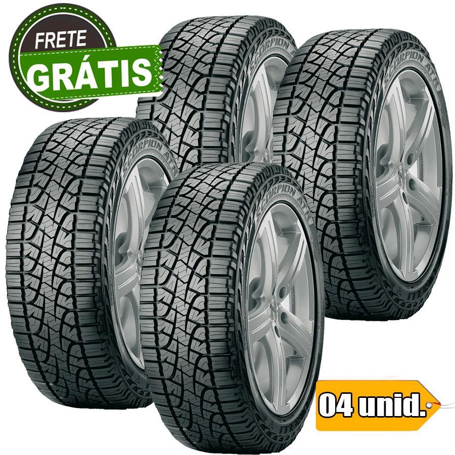 4 unid pneu aro 14 185 65 mxt t remold black tyre r em mercado livre. Black Bedroom Furniture Sets. Home Design Ideas