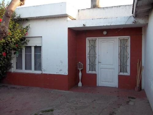 4 viviendas en bloque